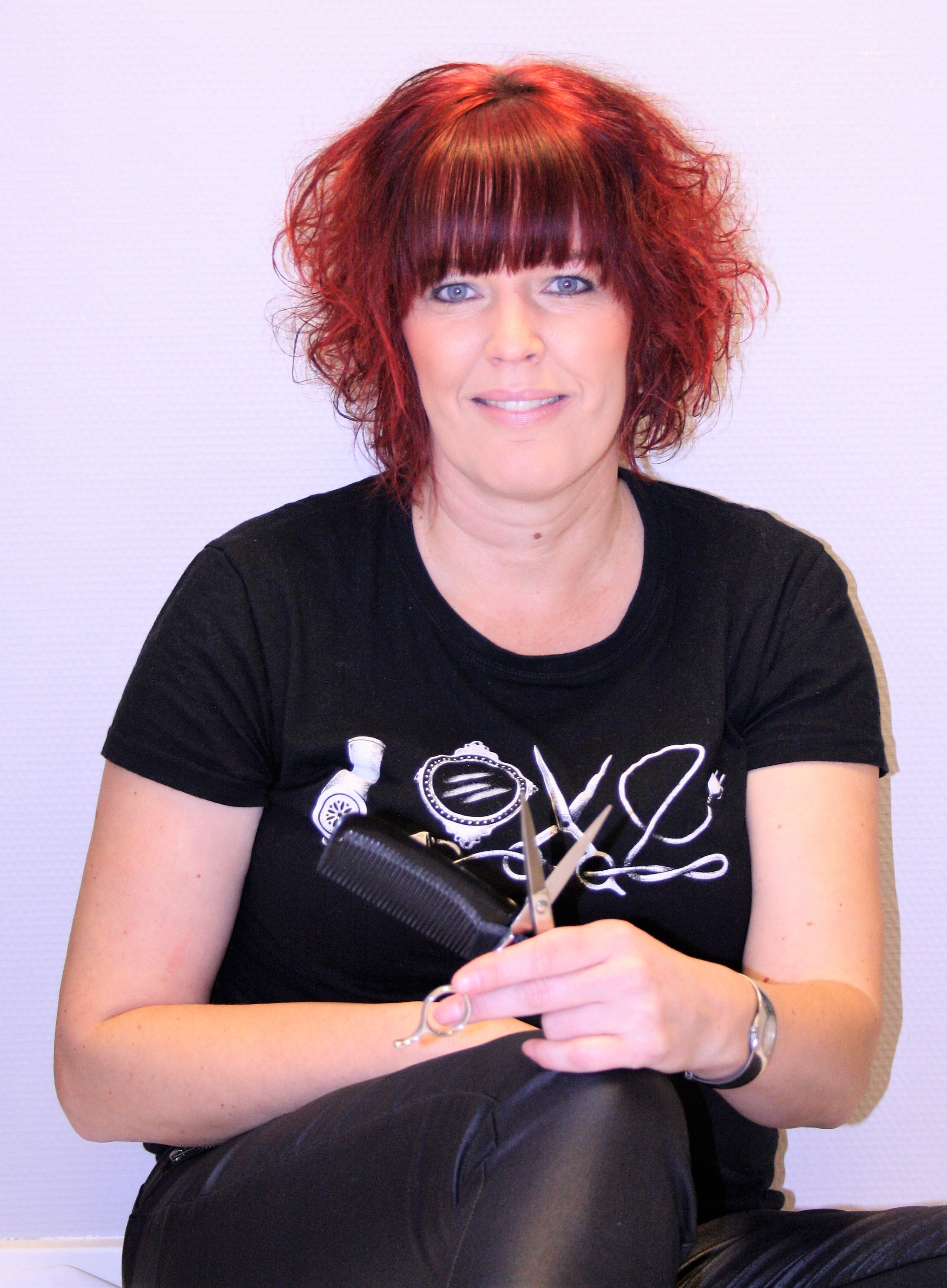 Miranda Savenije